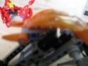 [Revue] Hero Factory 7158 : Furno Bike Img_4275