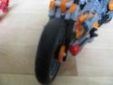 [Revue] Hero Factory 7158 : Furno Bike Img_4287