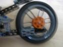 [Revue] Hero Factory 7158 : Furno Bike Img_4288