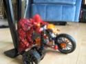 [Revue] Hero Factory 7158 : Furno Bike Img_4290