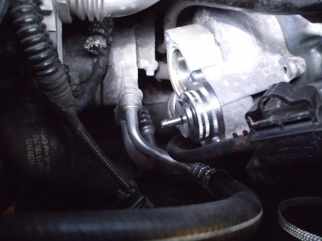 Mein Corsa D OPC , update 29.06.2013 - Seite 3 Dsci0217
