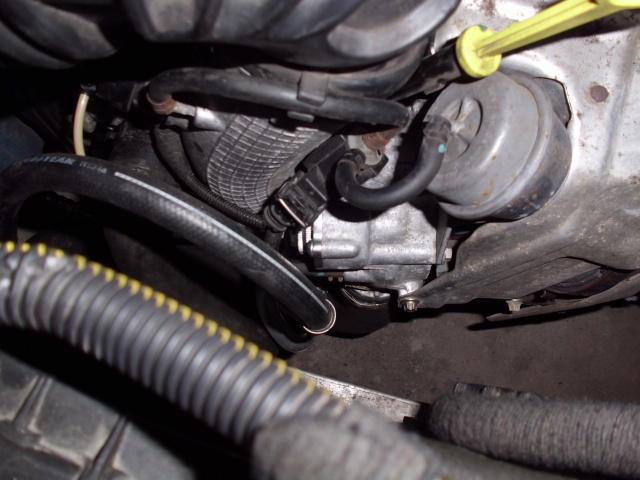 Mein Corsa D OPC , update 29.06.2013 - Seite 3 Dsci0218