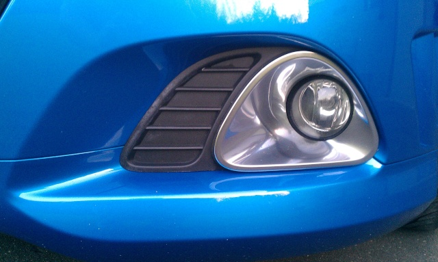 Mein Corsa D OPC , update 29.06.2013 - Seite 3 Imag0426