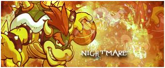 Nightmare B_copi10