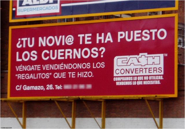 ..::Galeria De Humor::.. VoL: 1 24520010
