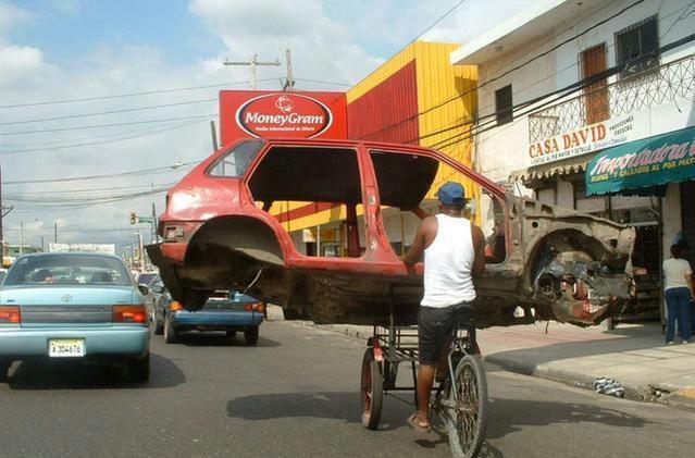 ..::Galeria De Humor::.. VoL: 1 Biker10