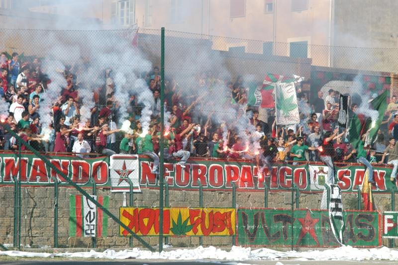 San Cataldo Dsc_0010