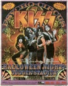 Posters Kiss9810
