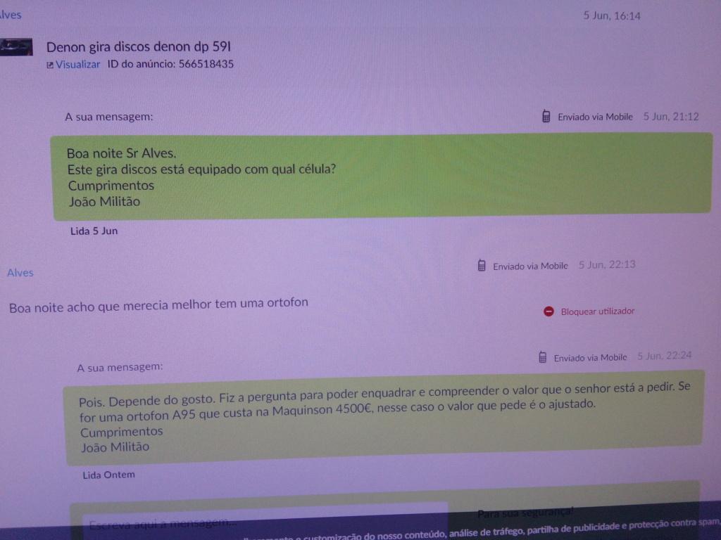 Mais uma relíquia no ebay/OLX etc. - Página 3 Img_2010