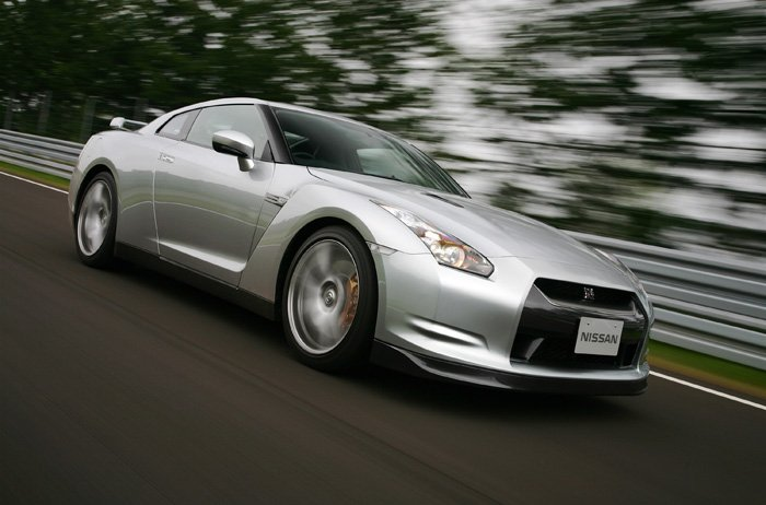 skyline R35!~~( more pictures updated ) Gtr7_l10