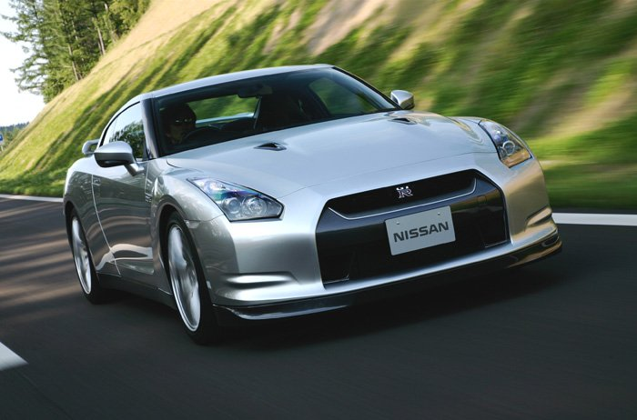 skyline R35!~~( more pictures updated ) Gtr8_l10