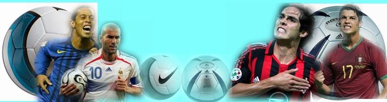 www.sport.com