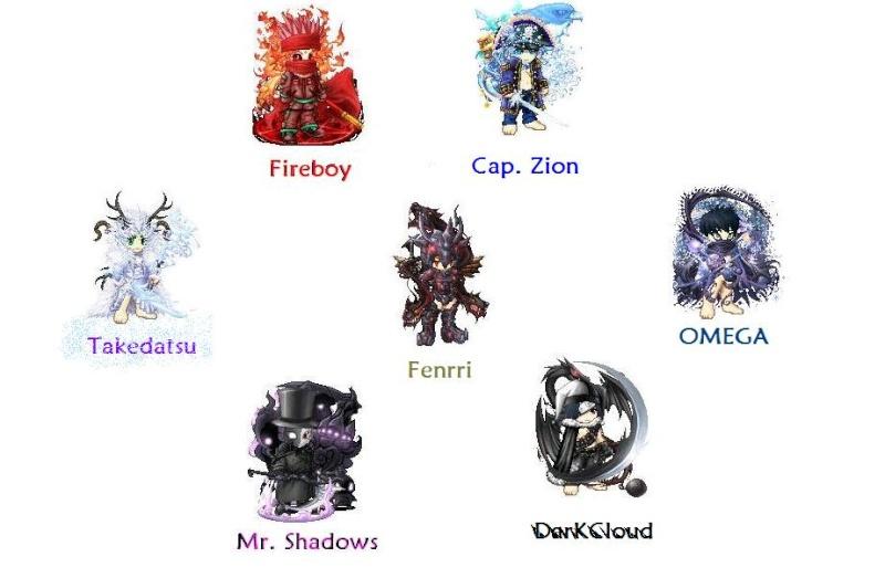 avatares editados personalizados  xD !! New_av10
