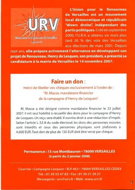 Versailles 2008 - Page 4 C190-113