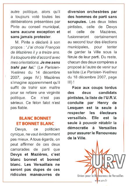 Versailles 2008 - Page 4 C190-114