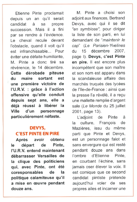 Versailles 2008 - Page 4 C190-115