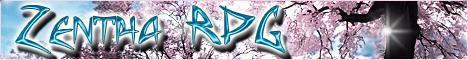 Recherche de partenaires forums rpg Bantop10