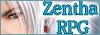 Recherche de partenaires forums rpg Bouton10