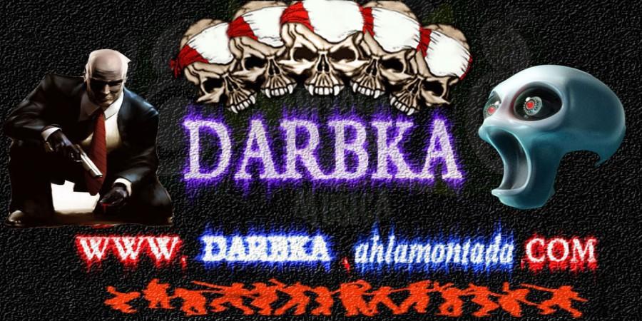 Darbka