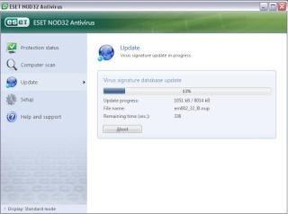 ESET nod 32 antivirus...el mejor ultimo 62278_10