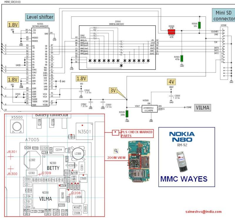 N80 Hardware solution N_80_m10