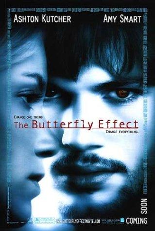 Эфект Бабочки/The Butterfly Effect (2004) 014410
