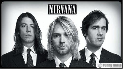 Nirvana Nirvan11