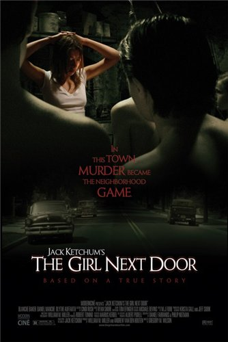 Девушка напротив /The Girl Next Door (2007) 11712710