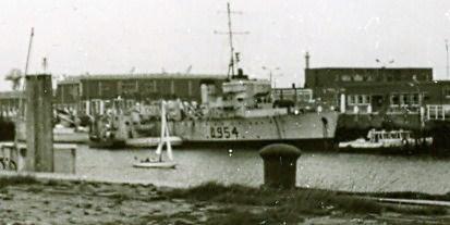 Oostende en 1963-1964 Gerlac10