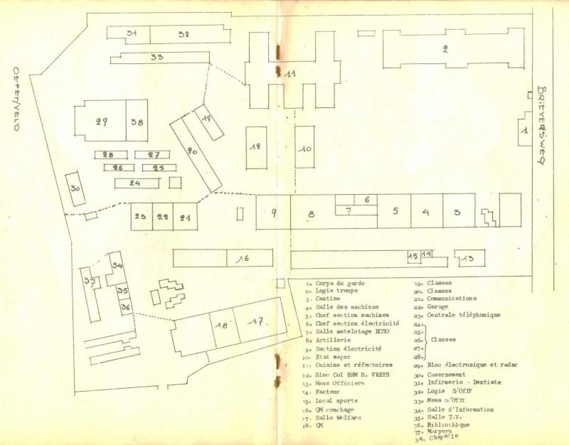 Sint-Kruis dans les années 60...   St_kru21