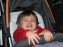 cumpleaños de nuestros bebes Cimg0010
