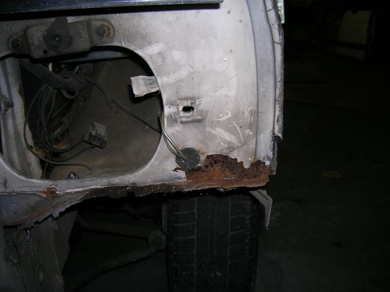 restauration de ma samba cab Dscn5211