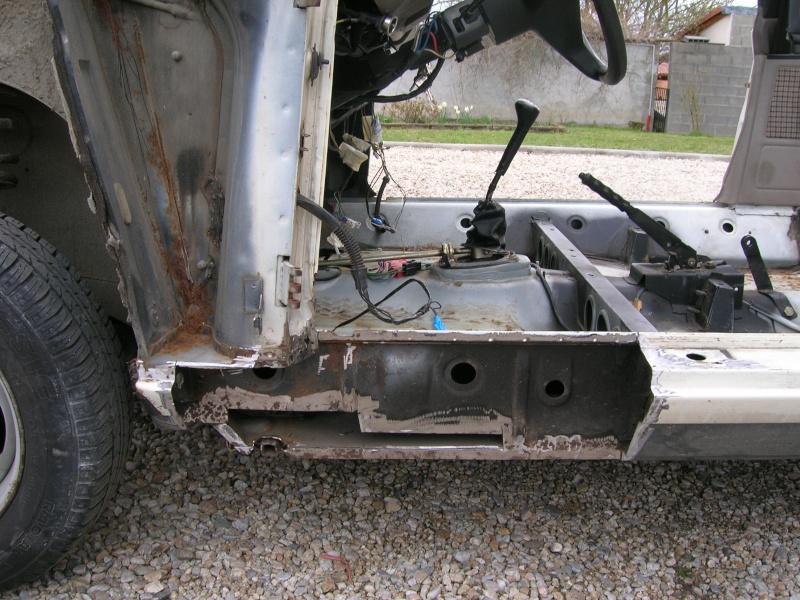 restauration de ma samba cab Dscn5212