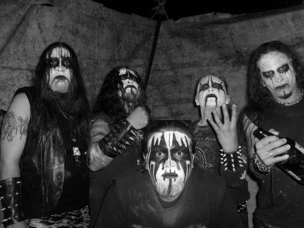 Nox Mortar (Black Metal Mexicano) Hghhh11
