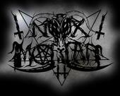 Nox Mortar (Black Metal Mexicano) M_6a9a10