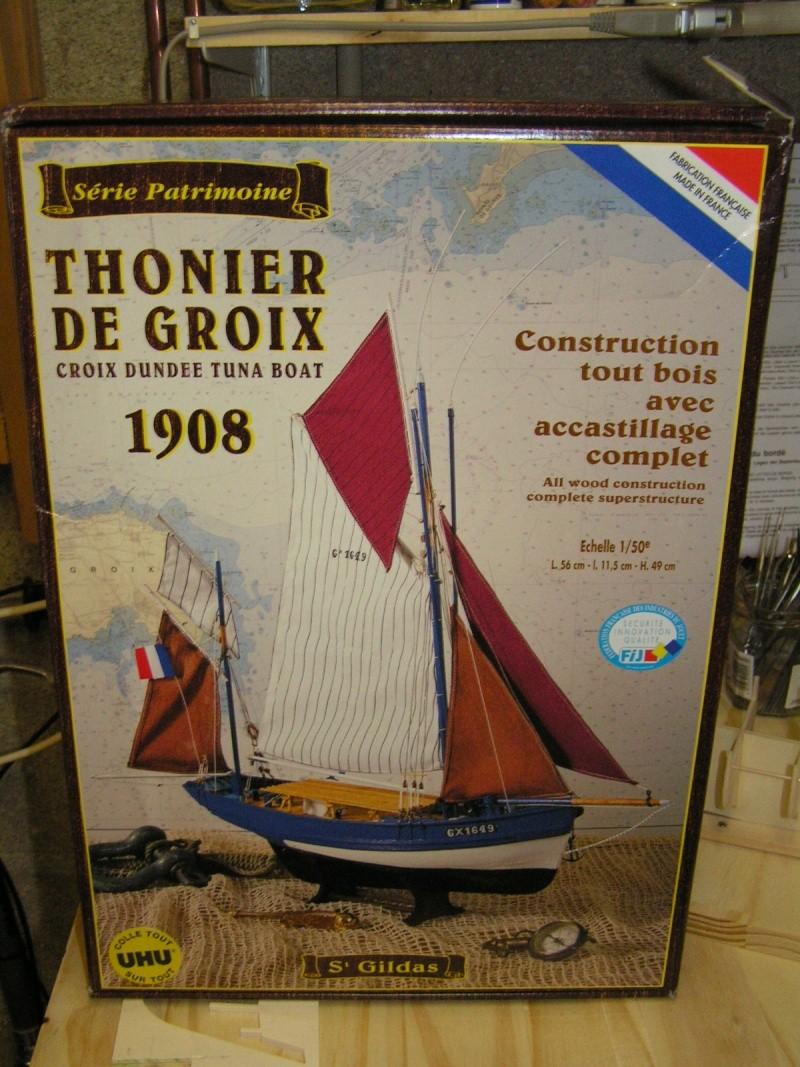 Thonier de Groix   SOCLAINE Pict0310