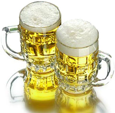Для ценителей пива)) 24610