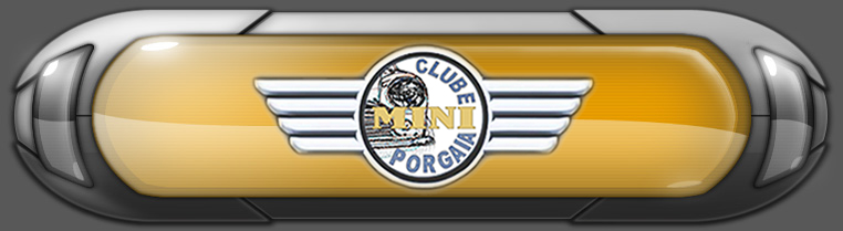 Clube Mini Porgaia