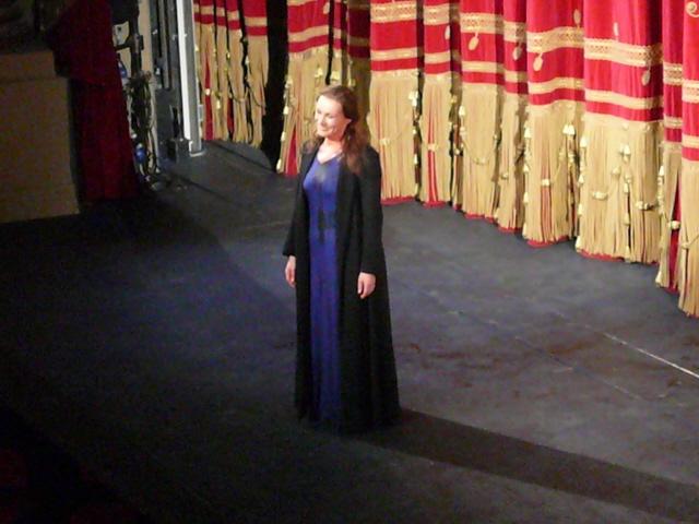 Tristan und Isolde - Teatro alla Scala - Page 3 P1010410