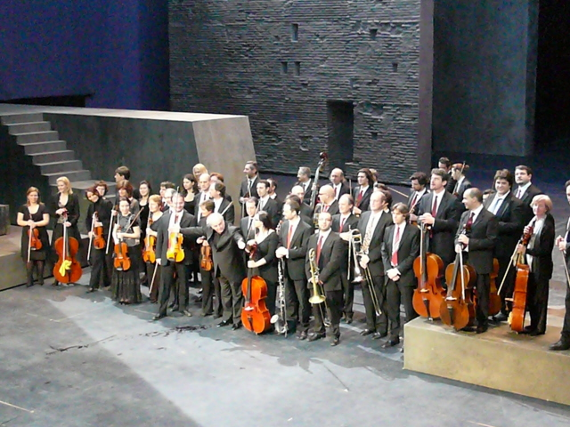 Tristan und Isolde - Teatro alla Scala - Page 3 P1010411