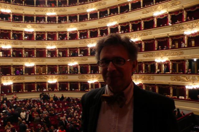 Tristan und Isolde - Teatro alla Scala - Page 3 P1010412