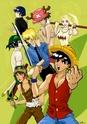 Plajaran pling asu !!!!!!!!! Naruto10