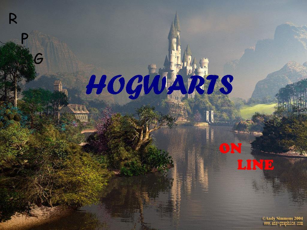 Hogwarts-RPG On-line®