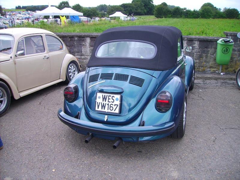 Photo de 1303 Cab German Pict0010