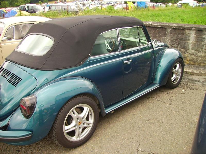 Photo de 1303 Cab German Pict0011