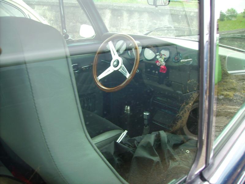 Photo de 1303 Cab German Pict0012
