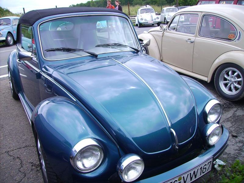Photo de 1303 Cab German Pict0013