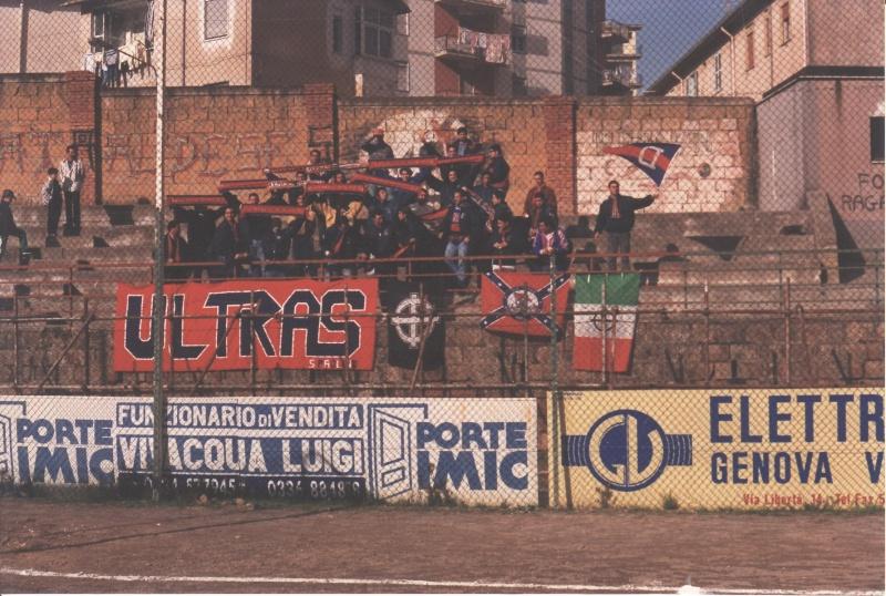 Milazzo Sancat13