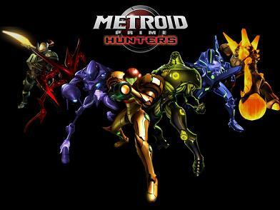 Imagenes METROID Metroi10