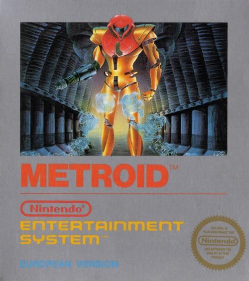 Imagenes METROID Metroi12